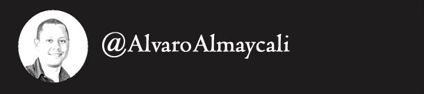 Alvaro almaycaliblog copia