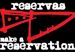 reservas-booking